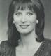 Valerie Golden, MMFT