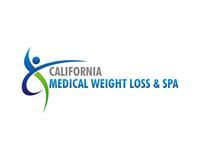 California Medical Weight Loss Spa Weight Loss Center In Cerritos