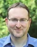 G. Eidelman, Psychologist, Psychotherapist