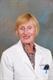 Nancy  Phillips, MD