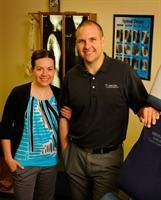JUNGE FAMILY CHIROPRACTIC, PLLC