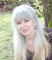 Roxanne Fisher, LMP