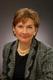 Jane Miles, MD, FAPA