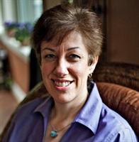 Jill Nelson, BS, LMT, CLT