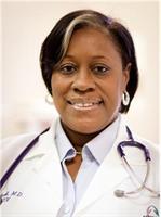 Lisa  Cardwell, MD
