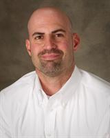 David Poles, Psychotherapist