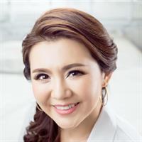 Calli Xizi Wang, Lic. Ac