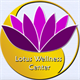Dr. Deepak Moosad, My Lotus Wellness