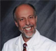 Barry Schiff, MD