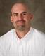 David Poles, LMHC, LADC1, CRC
