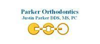Justin Parker, DDS, MS