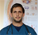 Alexander Mandel, Physical Therapy in Rego Park