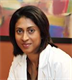 Shahnaz Ali, MD
