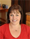 Kelly Lewis, Massage Therapist, Owner