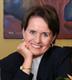 Pamela Barge, MS, LPC, NCC, CPCS Founder and Director