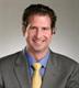 William  Spanos, MD