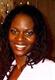 Dr. Laila Owens, D.C.