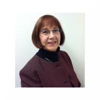 Kay Scanlon, Physical Therapist