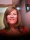 Rebeka Hunter, MMT/Owner