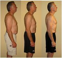 Randy Gray Weight Loss Consultant In Cleveland Oh 44102
