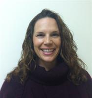 Elizabeth Rook, MD