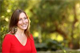 Nina White, Certified Holistic Nutrition Consultant
