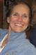 Susan Coombs, LMT & Cert. Herbalist