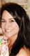 Tabitha Hope Urban, Massage Therapist, LMT