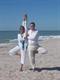 Lata & Robert Englewood Yoga Center Loving Light Yoga, Director/Certified Instr./Yoga Therapist