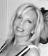 Kimberly Ann Bolton, LMT