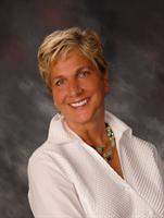 Marie Best, Owner / Massage Therapist