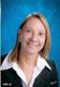 Susan Sutton, LPC NCC LCAS-A NCLSC