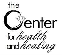 Adrienne Hennessey, Center for Health and Healing