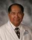 Emmanuel Cepe, MD