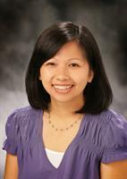 Amy Tun, MD