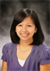 Amy Tun, MD
