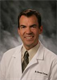 Steven Curran, MD