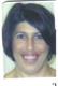 Theresa Chabot, Health coach