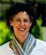 Jackie Krammer, Homeopathic Practitioner