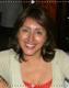 Ysabel Narro Llanes, Alt. Administrator