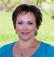 Tamara  Bellings, MS, PLPC