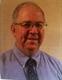 Erik Enquist , M.D, F.A.C.S