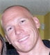 Aaron Hettinger, Owner/Massage Therapist