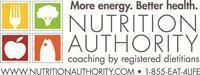 Brooke Douglas, Registered Dietitian Nutritionist (RDN)