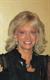 Sherry Richey, CMT (since 1998)