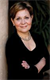 Kathi Mansell, Dr.