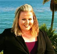 Maxine Langdon, MA, LMFT