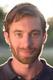Tyler Nash, LMT, Reiki Master, Aromatherapist