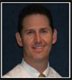 Jason Zommick, MD