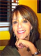 Joanne Koegl, Marriage, Family Therapist
